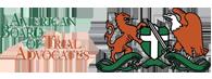 client4 logo