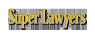 client1 logo